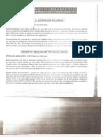Instrucciones de Aplicación PROLEC
