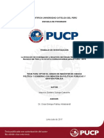 QUIROGA_CAMACHO_MAURICIO_GUSTAVO_DIRECCION.pdf