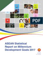 ASEAN MDGS.pdf