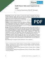 ipi195209.pdf