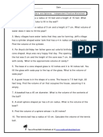 resource_10199 (1).pdf