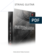 8dio_steel_string_guitar_read_me.pdf