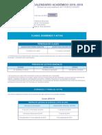 calmatri18_19.pdf