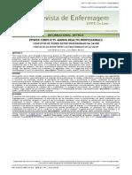 5376-10030-1-PB.pdf