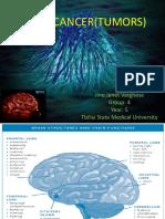 braincancertumors-141212190200-conversion-gate02.pdf