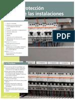 Automatismos Industriales, 1a. Ed. - Juan Carlos Martín, María Pilar García