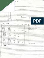 Tugas 1 CNC.pdf