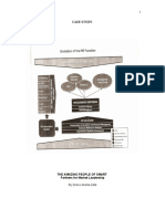SMART Case Study Wk 1.doc