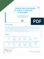 Protocolo InCaViSa (1)
