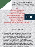 PBL F7 skenario 10.pptx