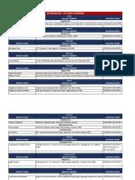 5a250f60ecd78_BPI_Saturday_Banking_2017.pdf