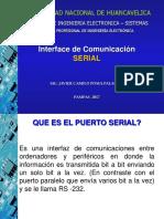 9_Comun serie.pptx
