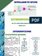 8_Interrup-tempocontador.pptx