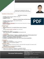 TAREK WALY CV.pdf