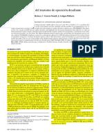 T.Oposicion.pdf