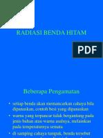 21) Fismod1-DK.ppt