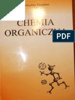 Mastalerz P. - Chemia Organiczna