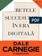 Secretele-succesului-in-era-digitala.pdf