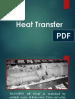 Heat_Transfer.ppt