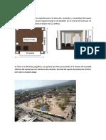 Propuesta de instalación.docx