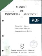 componente78030.pdf