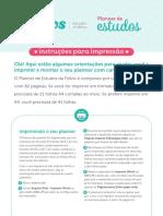 00-folios-planner-estudos-instrucoes.pdf