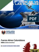 ACUERDOS MUNICIPALES.pptx