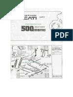 Ducati 500 Desmo Despiece 2015.pdf