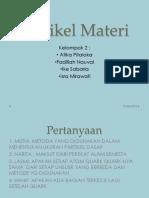 ppt kel 2 2. TAMPILpptx.pdf