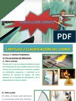 316319442-e-040-Vidrio.pdf