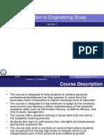 Lec_01_Intro_Engineering_Study.pptx