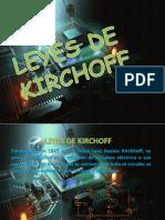 leyes de kirchoff.pptx