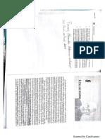 Eticadodiscurso.pdf