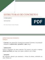 1_Estruturas de Concreto I_definições
