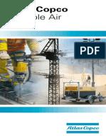 atlas portable catalouge.pdf