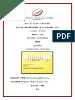 trabajo colaborativo_jimenez milla_william javier.pdf
