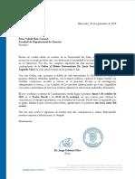 Frine Ruiz.pdf