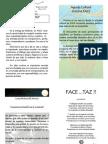 Publicación 31