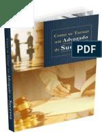 Ebook-Como se Tornar Advogao de Sucesso-v2.pdf