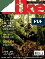 Bike (2009-09 & 10)