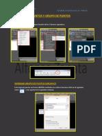 Puntos PDF