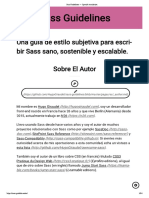 Sass Guidelines — Spanish translation.pdf