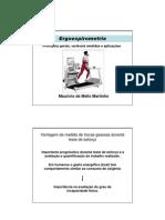 aula_ergoespirometria