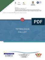 07_Tetralogia Fallot.pdf