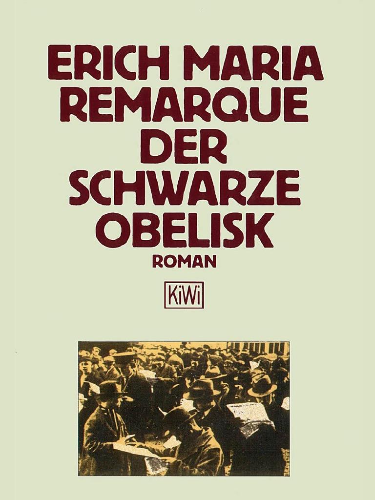 Selbstlos 1929 59 Frankfurt Schwalbenschwanz HüBsch Und Bunt Deutschland