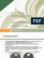 liquidospenetrantes-140509203222-phpapp01.pdf