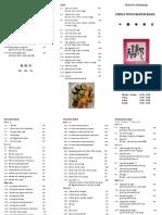 ChinaTown_Meny.pdf