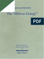 120591136-The-Mithras-Liturgy.pdf