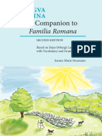 366087764-Jeanne-Neumann-A-Companion-to-Familia-Romana-Based-on-Hans-rberg-s-Latine-Disco-with-Vocab.pdf