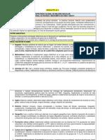 294027482-Estrategia-Global-de-Mejora-Escolar-2a-Sesion.docx